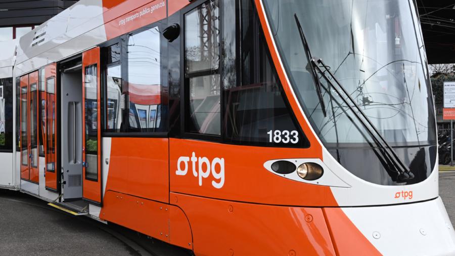 bandeau-1920x640-Tram14