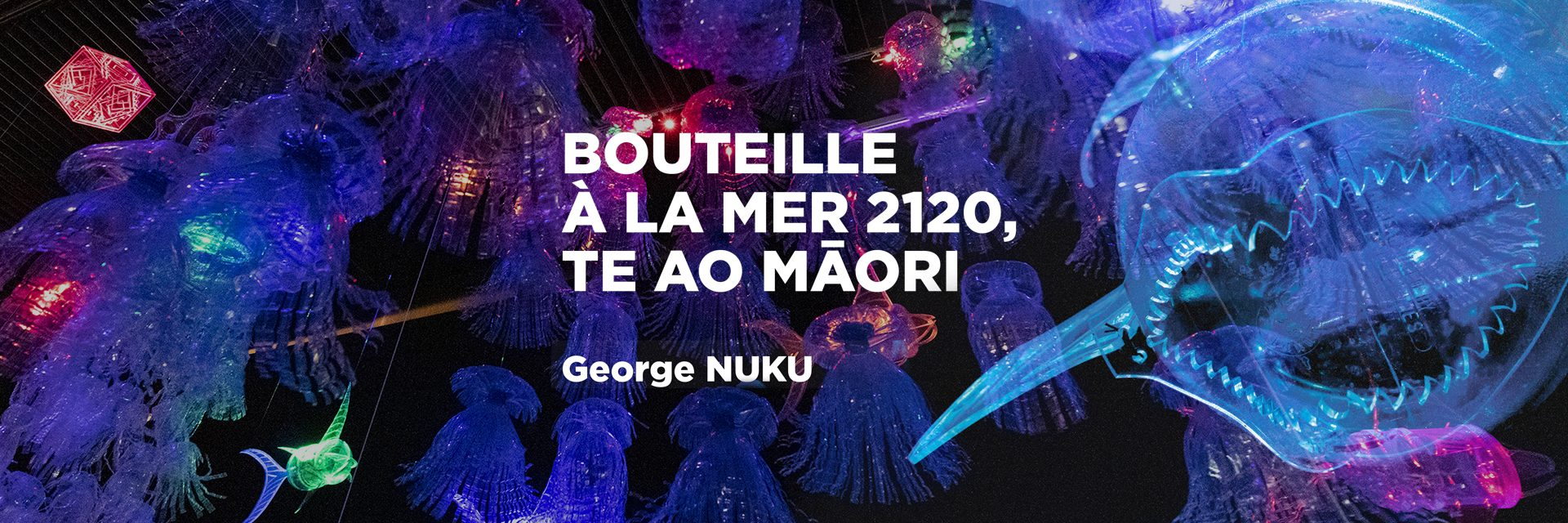 nuku-1920x640
