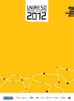 rapport-gestion-2012
