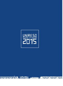 rapport-gestion-2015
