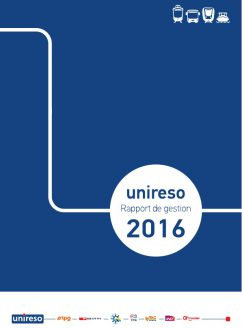 rapport-gestion-2016