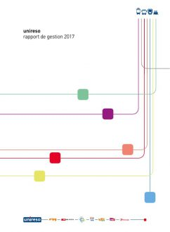 rapport-gestion-2017